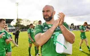 Jack Carty story on John Muldoon sums up what he meant to the province