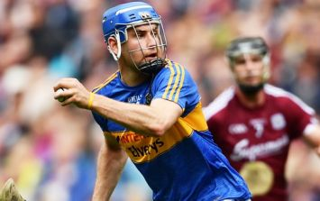 Cheddar Plunkett and Tony Kelly's shout for Hurler of the Year is most skilful hurler in Ireland