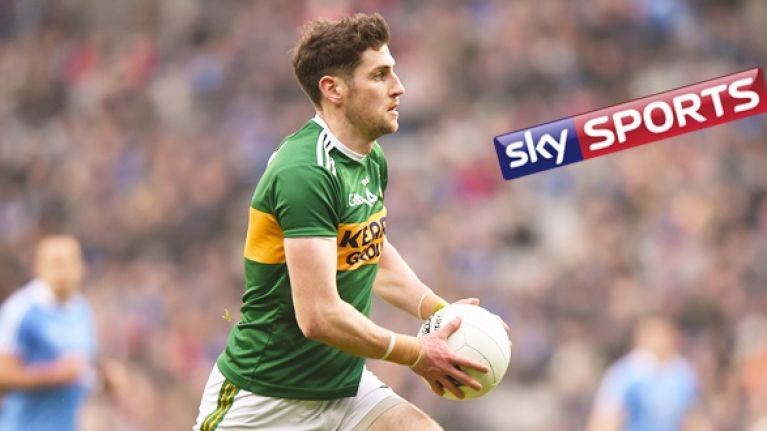 The best championship games that RTÉ won't broadcast this summer