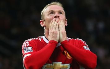Can you name Manchester United's top scorer in every season since the dawn of the Premier League?