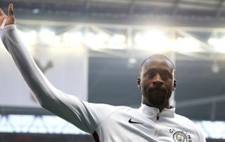 Yaya Touré likely to stay in the Premier League after leaving Manchester City