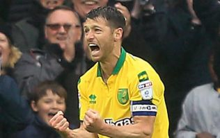 Wes Hoolahan contacted by Steven Gerrard about playing for Rangers