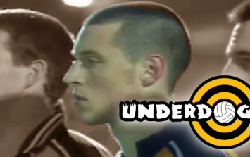 Underdogs is coming back to TG4 and you can apply