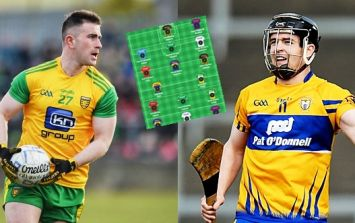Fantasy Hurling and Gaelic Football are here for the Championship