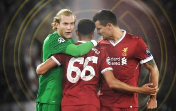 Why Liverpool will have to score at least three goals to win the Champions League