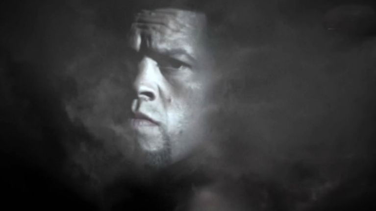 It's hard to know how to feel about Nate Diaz rejecting huge money fight