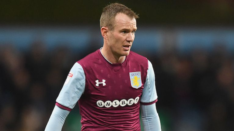 Aston Villa win more games with Glenn Whelan starting but Jack Grealish is the difference