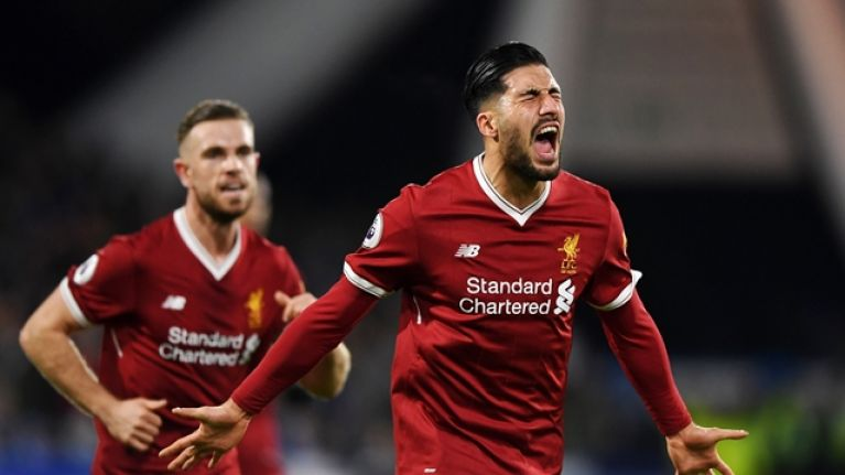 4df472dd Emre Can's next club set to be announced after Champions League final