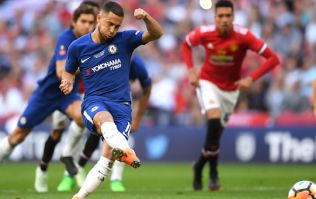 Chelsea 1-0 Manchester United: player ratings as Blues clinch FA Cup