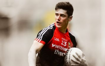 The 74/1 GAA accumulator to set you up for the weekend