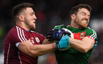Galway's odds to beat Mayo doesn't exactly follow the form