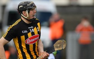 5 reasons Kilkenny should not have won that game, 5 reasons that show they're out on their own