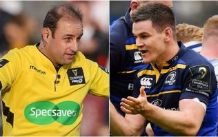 Stuart Berry's comments have us even more excited for the PRO14 final
