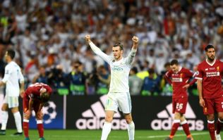 Player ratings as Real Madrid see off Liverpool to win the Champions League again