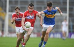 Amount of people at Tipp Cork as bad as you'll hear, but blame lies with Munster Council