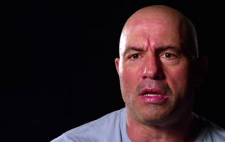 Joe Rogan reveals why he stopped doing commentary for UFC Fight Nights