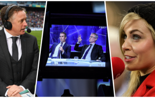 Colm Parkinson: It's time the GAA let eir Sport, TV3 and TG4 show championship games