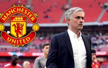 Here are the five players Man United want to sign this summer