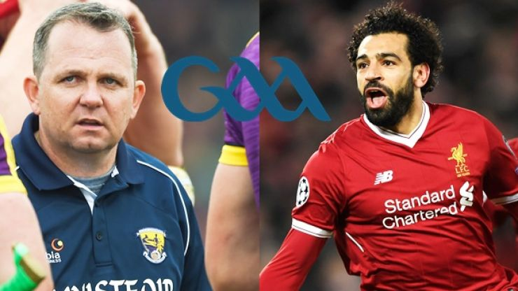 Champions League final clash with three games but RTÉ have made right decision this weekend