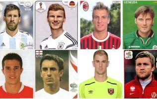 The SportsJOE Football Quiz: Week 58