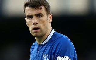 Everton cut to shreds but it's hard to blame them for aiming high