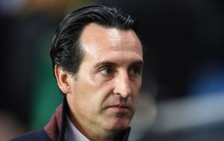 Arsenal reveal first signing since Unai Emery's appointment