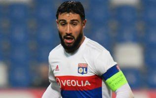Liverpool hopeful of finalising Nabil Fekir deal before World Cup