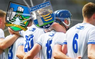 Two of most physical men in hurling will come face to face on Sunday