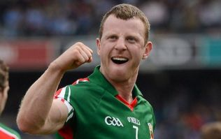 Colm Boyle and Mayo's survival instinct