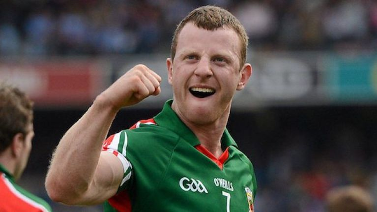 Favourable draw for heavyweights in round 3 of All-Ireland qualifiers