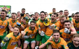 Are you a good or a bad influence on your GAA club? Take the test to find out