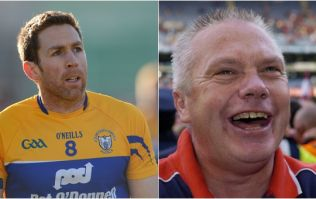 Páidí Ó Sé's method of pinching Gary Brennan from Under 21s would start some rows these days