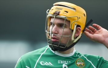 Offaly can complain all they want, but they deserve nothing other than relegation