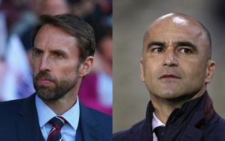 QUIZ: We give you the manager, you tell us which World Cup team he manages