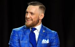 Dana White doesn't sound entirely confident heading into meeting with Conor McGregor