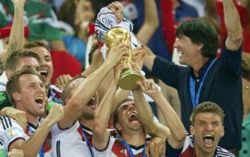 SportsJOE's writers predict World Cup winner, flops, top scorer and more
