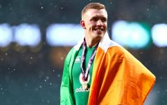 David Pocock battle will prove if Dan Leavy has well and truly arrived