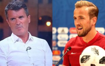 Roy Keane ruthlessly cuts through the 'nonsense' about England