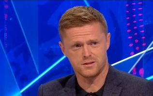 "Damien Duff slates England players who get ""bored"" at the World Cup"