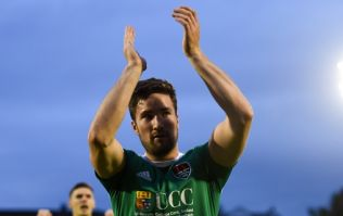 Cork City's message to their Champions League opponents hasn't been received very well