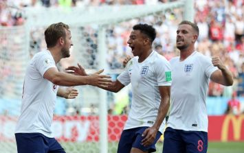 The JOE World Cup Minipod #7 on why England deserve happiness after Brexit, but do they need Roy Keane's dose of realism?