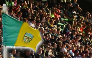Meath CCC tell clubs that player welfare is their problem after fixture congestion