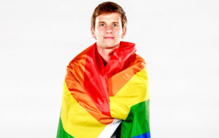 MLS footballer Collin Martin comes out as gay