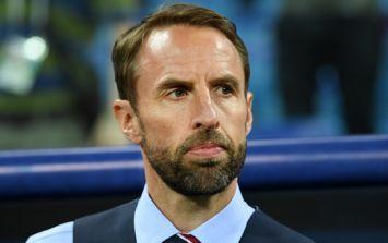 Dele Alli misses England training again, now a doubt for Panama clash