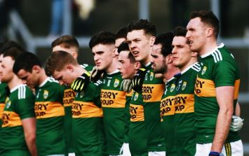 Kerry name outrageously strong team for Munster final in Cork