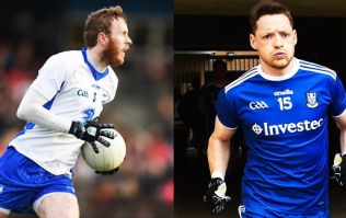 Waterford man completes feat few thought was possible against Conor McManus