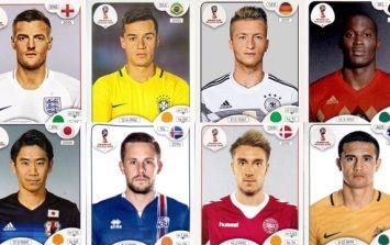 The SportsJOE Football Quiz: Week 62
