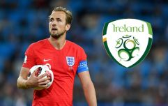 The most common argument about why Irish fans should support England makes no sense