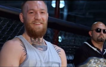 John Kavanagh reveals how Conor McGregor reacted to the outrageous wealth amassed recently