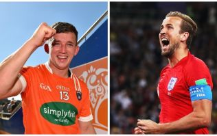 TV Guide: Sporting schedule for the weekend with the GAA and World Cup set to clash